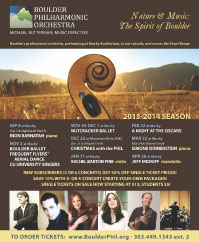 Boulder-Phil-2013-14-Season-full-page-ad---Daily-Camera